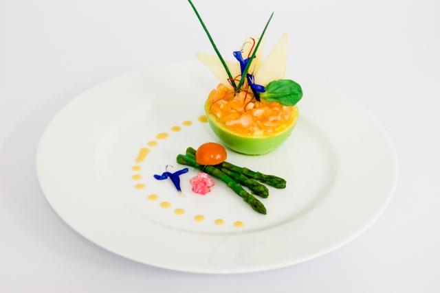 photographe gastronomique toulon
