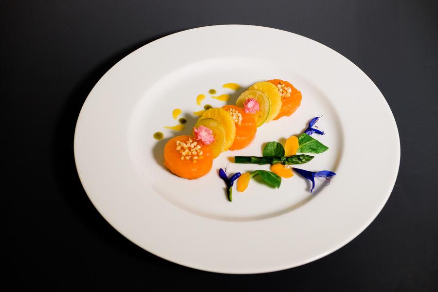 photographe culinaire toulon