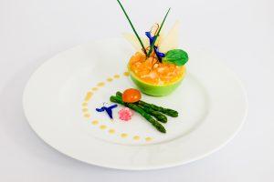 photographe culinaire toulon, photographe gastronomique toulon