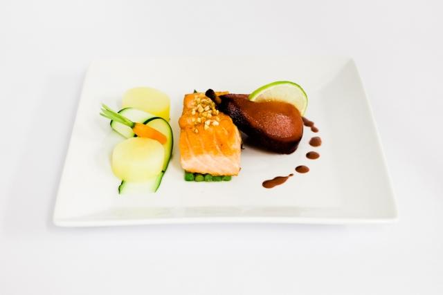 photographe gastronomique aix en provence