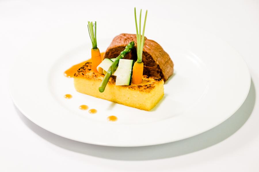 photographe culinaire var, photographe gastronomique var
