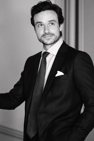 photographe portrait corporate entreprise toulon Var