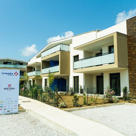 photographe immobilier, architecture, décoration intérieur marseille