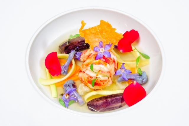 photographe gastronomique marseille